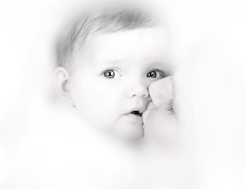 Baby004-Adina