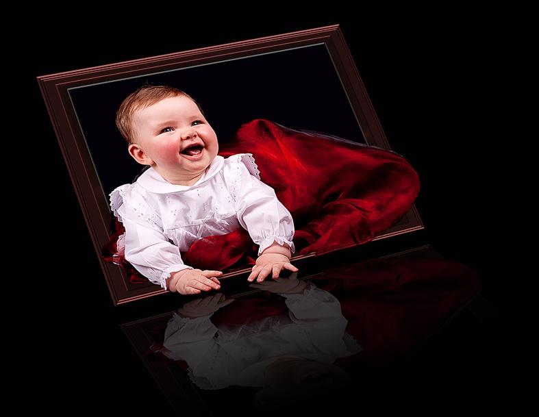 Baby005-Adina