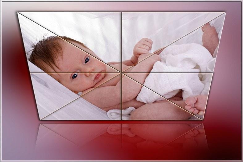 Baby016