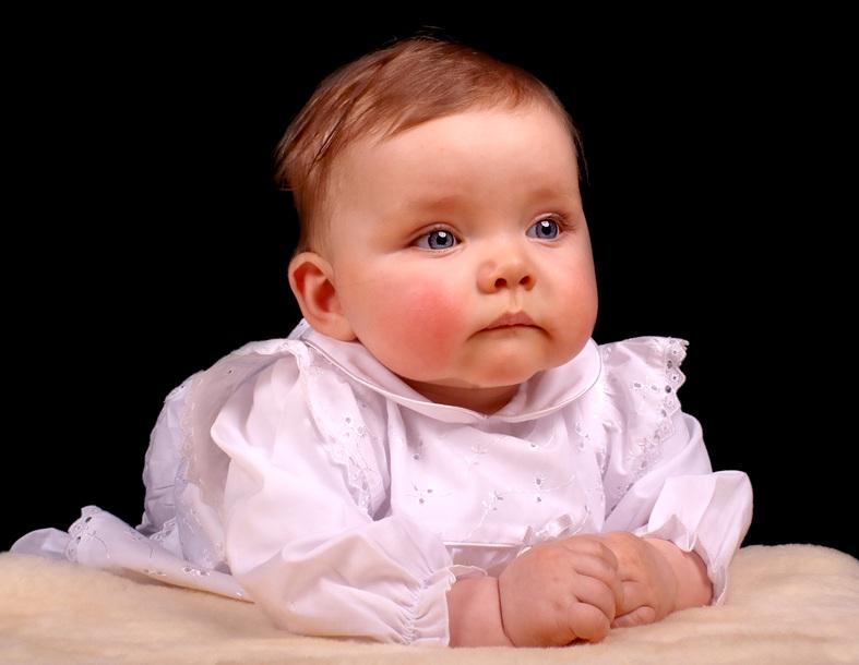 Baby031-Adina