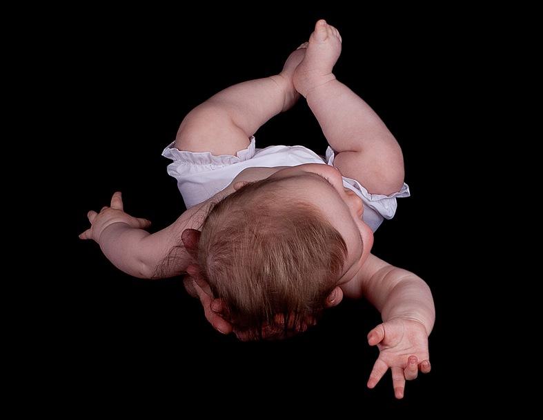 Baby036-Adina