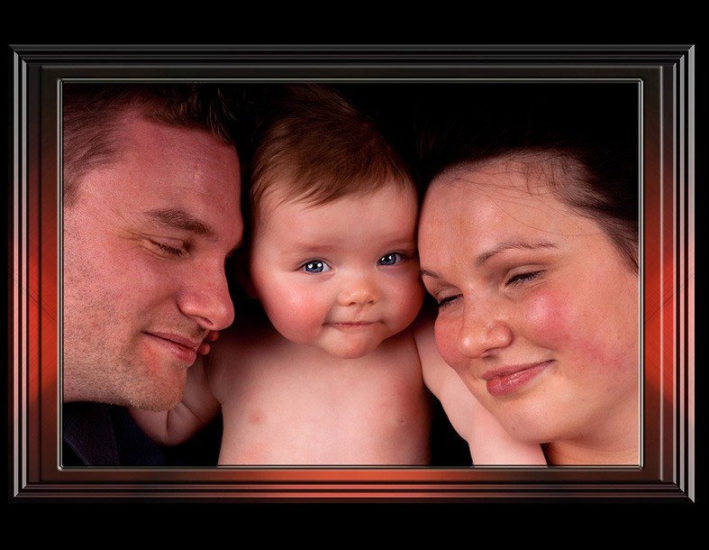 Baby038-Adina