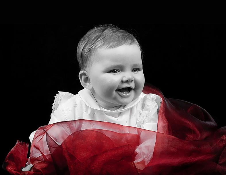 Baby041-Adina