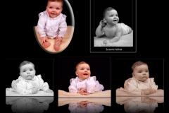 Baby006-Adina