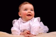 Baby007-Adina