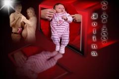 Baby017