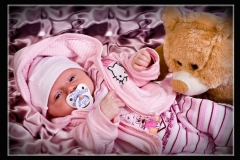 Baby022