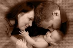 Baby025-Adina