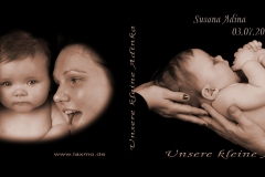 Baby027Adina
