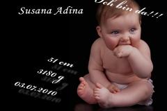 Baby028Adina
