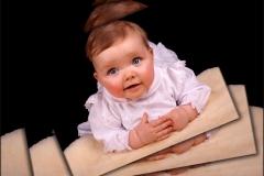 Baby030-Adina