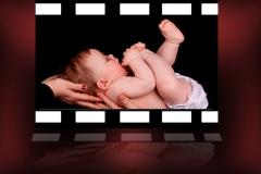 Baby032-Adina