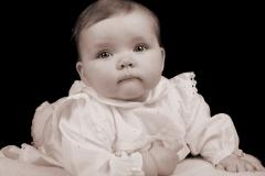 Baby033-Adina