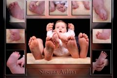 Baby035-Adina
