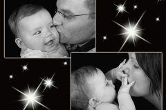 Baby043-Adina