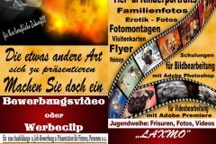 011-flyer