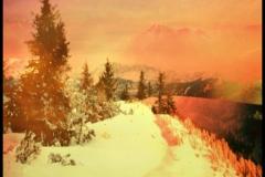 033-Landschaft