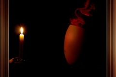 002-bei-Kerzenschein